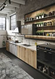kitchen pictures inspirational contemporary kitchen design for the