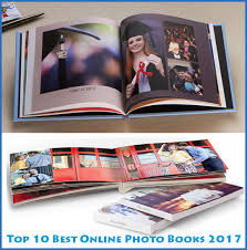 best photo albums online 10 best online photo books site 2017 to make professional photo book