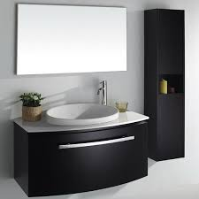 vanity designs for bathrooms choosing the bathroom vanity home decor ideas bathroom