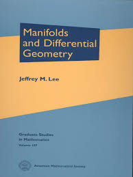 jeffrey m lee manifolds and differential geomet bookzz org