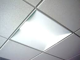 Kitchen Light Cover Drop Ceiling Light Covers 2 4 Drop Ceiling Light Covers