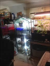 Decorative Fluorescent Light Panels Kitchen Fake Skylight Diy Diy Virtual Window Drop Ceiling Light
