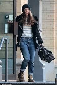 casual with best 25 keira knightley casual ideas on keira