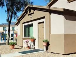 3 Bedroom House For Rent Section 8 Arizona Section 8 Housing In Arizona Homes Az Simple Design Ideas