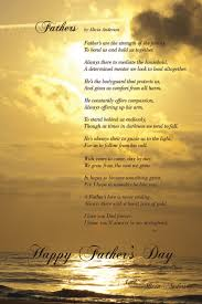 happy father u0027s day u2013 by alicia anderson fathers day poems