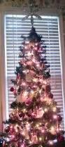 my barbie christmas tree