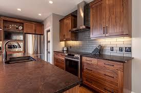 Superior Kitchen Cabinets Black Walnut For The Home Pinterest Kitchen Photos Kitchens