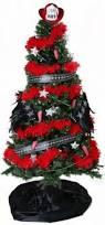 the 25 best christmas tree costume diy ideas on pinterest
