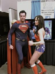 the wonder woman costume thread part 7 page 38 the