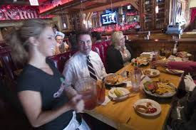 cadillac ranch restaurant locations cadillac ranch has something for everyone las vegas weekly