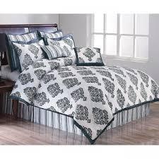 Damask Comforter Sets Damask Comforters