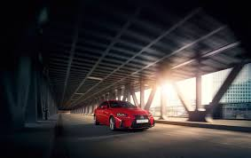 lexus is300h usa lexus is and is f rumors and news page 11 clublexus lexus