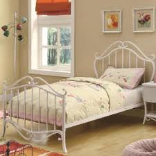 bed frame twin iron bed frames iusopfql twin iron bed frames bed