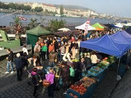 naplavka farmers market prague republic top tips info