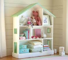Bookcase Storage Bed Bookcase Big Bookcase For Home Storages Sauder 3 Shelf Bookcase