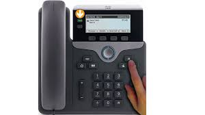 Technology Transfer Resume Hold And Transfer Calls On The Cisco Ip Phone 7800