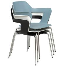 Plastic Stackable Chairs Kfi Seating Julep Plastic Stack Chair 2500ch Plastic Stacking
