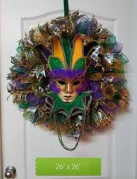 large mardi gras mask excited to the addition to my etsy shop mardi gras