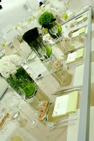 93 best exquisite special event tablescapes images on pinterest