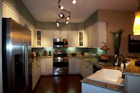 Kitchen With Vaulted Ceilings Ideas Fancy Kitchen Lighting Ideas For Vaulted Ceilings Ideas Home