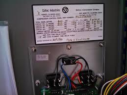 200v motor running on 240v air compressor troubles
