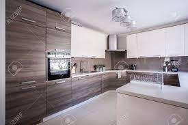 grande cuisine moderne cuisine grande cuisine de luxe cuisine design et décoration photos