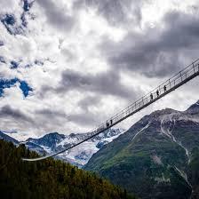 mountainside architecture and design dezeen
