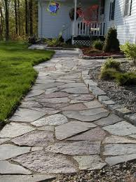 25 trending rock path ideas on pinterest river rock path rock