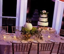 halloween theme weddings nj banquet wedding corporate special
