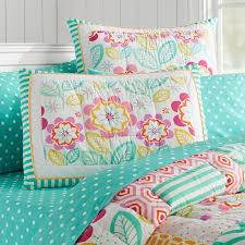 Patchwork Comforter Patchwork Quilt Twin Bohemian Patchwork Sham Pbteen Best 25 Twin