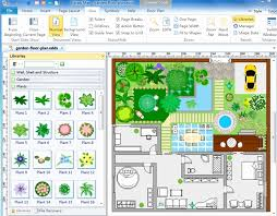 floor plan free software best floor plan software best great free software floor plan free
