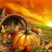 hymns for harvest thanksgiving divascuisine