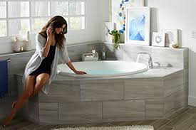 Sterling Bathtub Installation Sterling Plumbing Details New Products What U0027s New