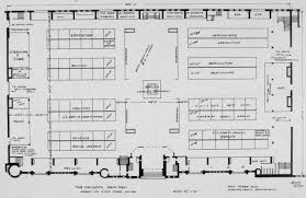 chicago union station floor plan cavalcade of the american negro the african american mosaic