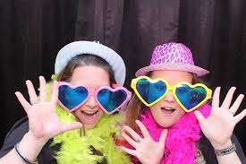 Photo Booth Rental Austin Party Photo Booth Photo Booth Rental Austin Tx Epic