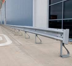 Bench Mounted Buffer Buffers And Safety Barriers Berry Systems