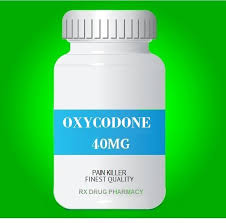 Obat Oxycodone buy oxycodone hydrochloride tablets from organs to limbs to faces