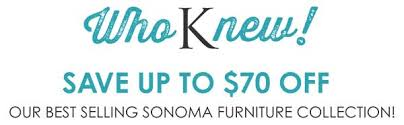 14 Best Our Collections Images by Kirkland U0027s Home Up To 70 Off Our Best Selling Sonoma Furniture