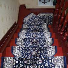designer stair carpet stairs runners carpet design ideas hd