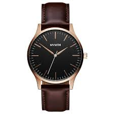 watches for s watches by mvmt affordable watches for