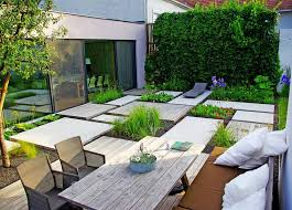Backyard Garden Designs Backyard Design And Backyard Ideas - Designer backyards