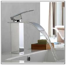 High Quality Bathroom Faucets by Light Blue And Gray Bathroom Bathroom Decor