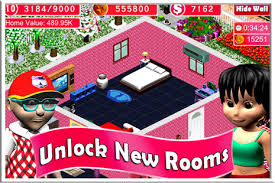 Home Design Seasons Android Apps On Google Play - Home design games