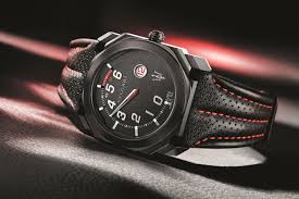 maserati rolex maserati puts its classic touch on exclusive bulgari timepieces