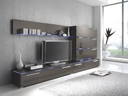 Wohnzimmer Ideen Anthrazit Ideen Geräumiges Wohnwand Grau Ideen Anthrazit Demtigend Auf