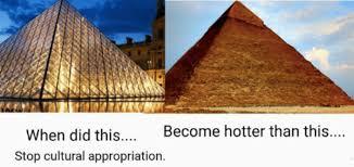 Egyptian Memes - edgy egyptian memes home facebook