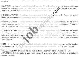 enrapture best resume style tags resume maker app free resume