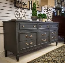 best 25 graphite chalk paint ideas on pinterest annie sloan