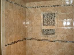 bathroom travertine tile design ideas travertine porcelain tile shower tile design ideas