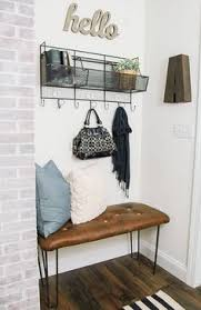 Small Entry Ideas 5 Tips To Create A Foyer Or Entryway In A Small Apartment Small